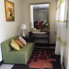 TLE Room